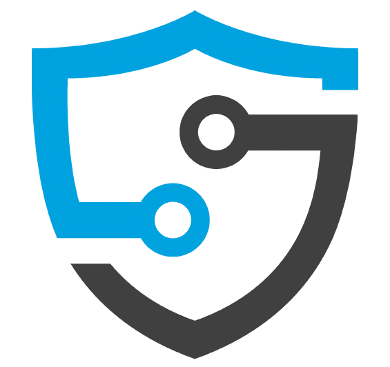 Logo Secure Elements